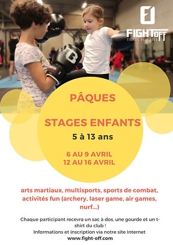 Stages pâques.jpg