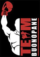 logo-team-buonopane-web-new.jpg