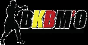 bkbmo.png