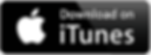simple-itunes-download-icon-transparent-