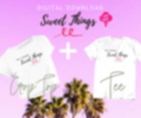 sweet things bundle.png