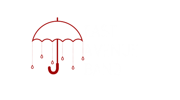 Larger east avenue logo .png