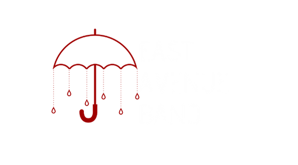 Larger east avenue logo .png