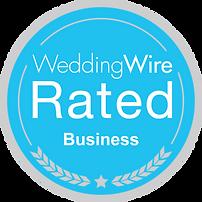 kisspng-weddingwire-logo-brand-wedding-p