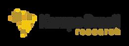 logo_kampo-3.png