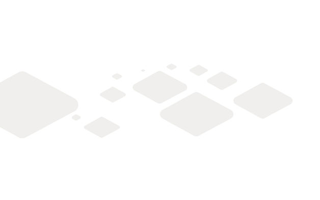 cadastre_depoimentos_bg.jpg