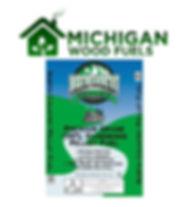 MichiganWoodFuel.JPG