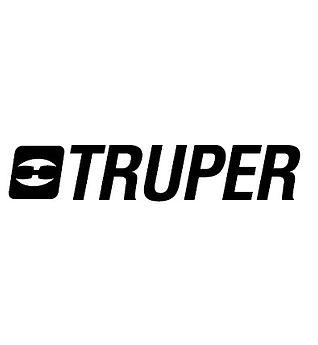 tRUPER.jpg