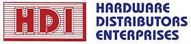 HDIE-Logo-04.jpg
