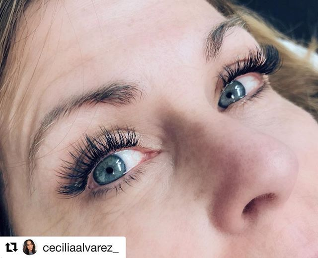 #Repost another great set by  _ceciliaalvarez_