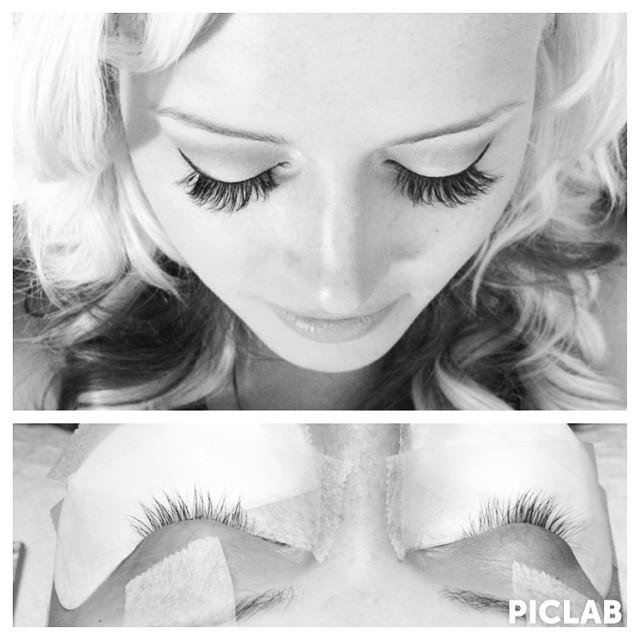 Instagram - #eyelash #extsn_by_kim #extendyourlashes #stocktonCa #sacramentoCa #