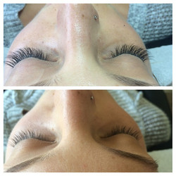 Instagram - #lashextensions done by me today.jpg
