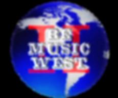 bmwestii_wix.png