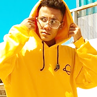 yellow5.png