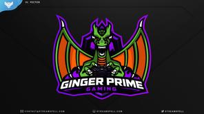 Ginger-Logo3.png