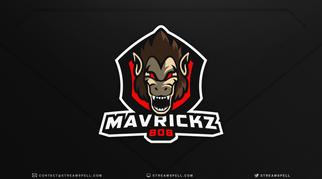 Ad-Ricks-Mascot.png