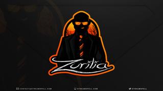 Ad-Zurilia-Logo.png