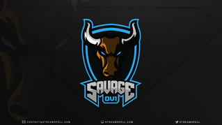 Ad-Savage-Logo.png