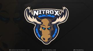 Ad-Nitrox-Logo.png