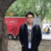 KakaoTalk_20181016_143631039.jpg
