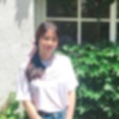 Seohee Yoon.jpg