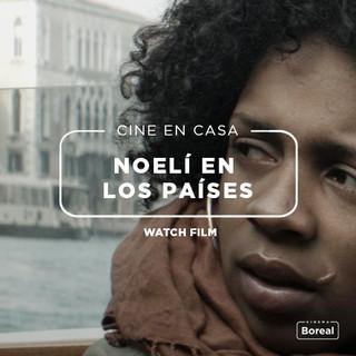 NOELI CINE EN CASA.jpg