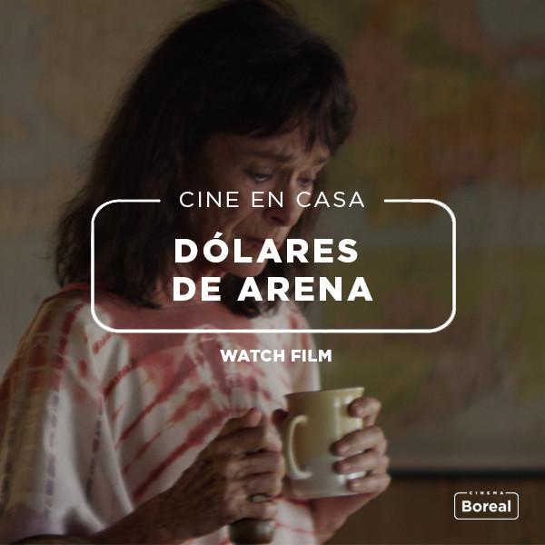 Dólares_de_Arena_CINE_EN_CASA.jpg