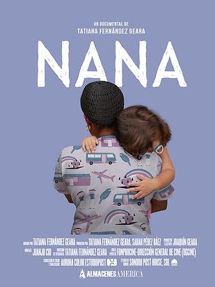 nana_poster.jpg