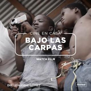 carpas CINE EN CASA.jpg