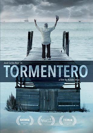 tormentero_poster.jpg
