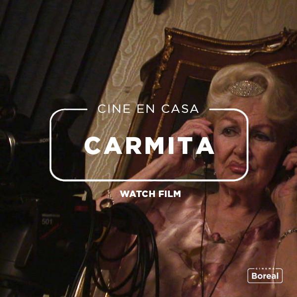 CARMITA CINE EN CASA.jpg