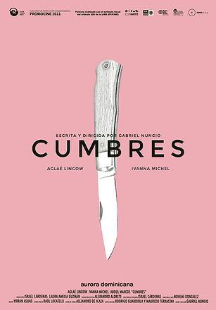 cumbres_poster.jpg