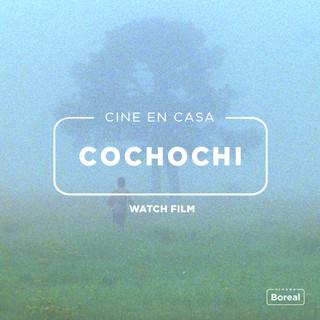 COCHOCHI CINE EN CASA.jpg