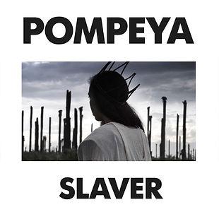 slaver_poster.jpg