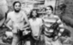 Agarrando-pueblo-Luis-Ospina-Carlos-Mayo