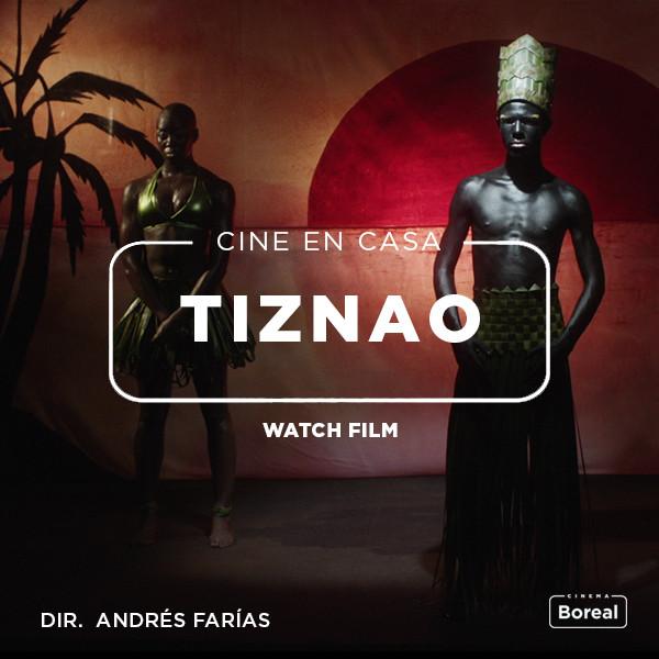 tiznao CINE EN CASA.jpg