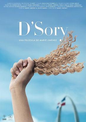 D'Sory_poster.jpg