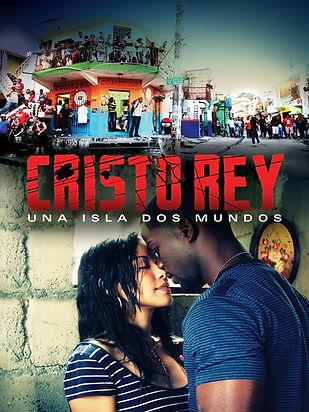cristorey_poster.jpg