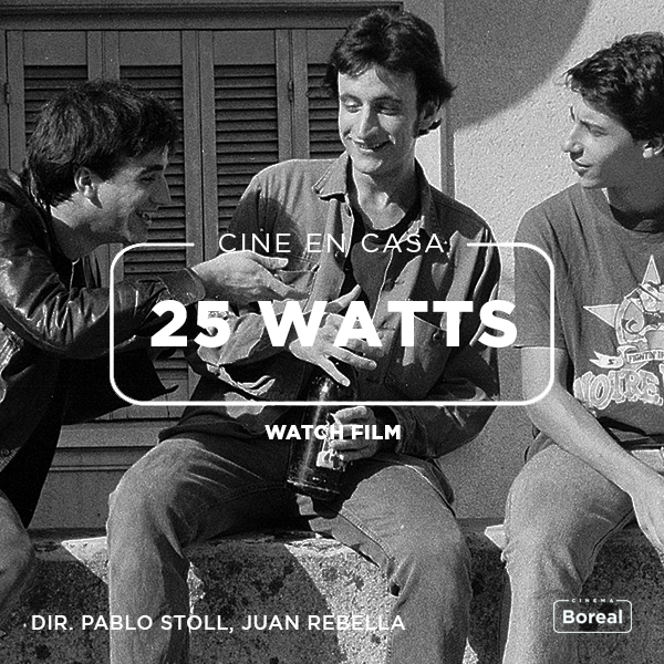 25wattswatch.png