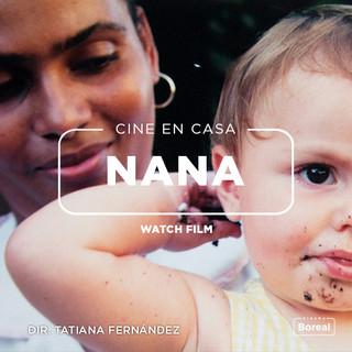 NANA CINE EN CASA.jpg