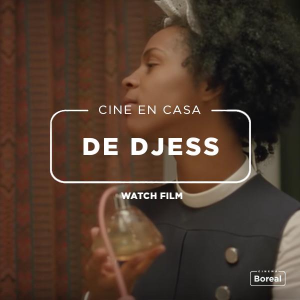 DJESSCINE EN CASA.jpg