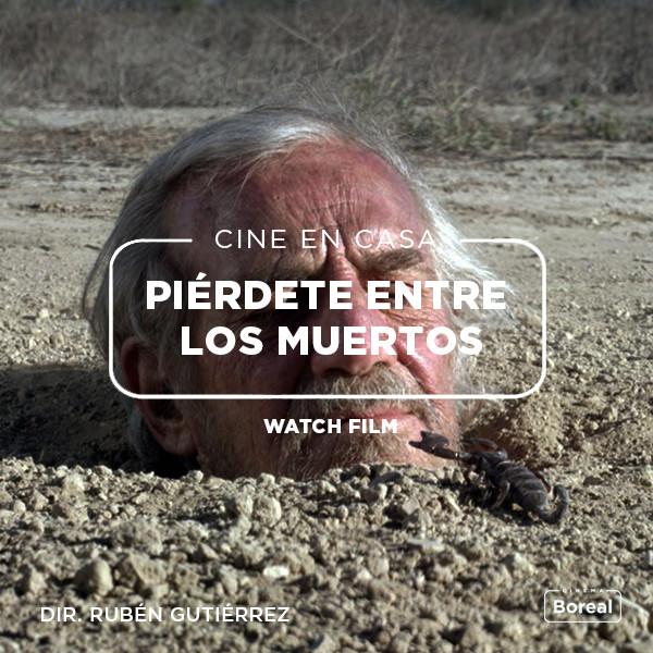 pelm CINE EN CASA.jpg