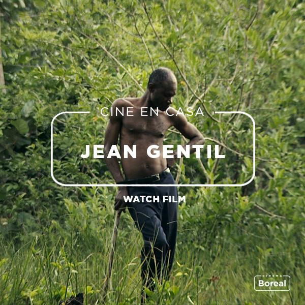 JEAN GENTIL CINE EN CASA.jpg