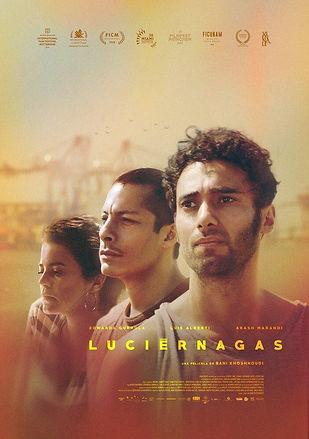 luciernagas_poster.jpg
