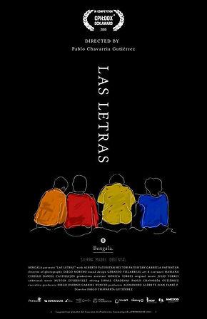 lasletras_poster.jpg