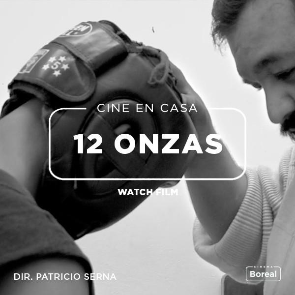 12 ONZAS CINE EN CASA.jpg