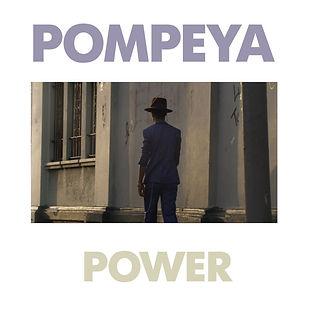 power_poster.jpg