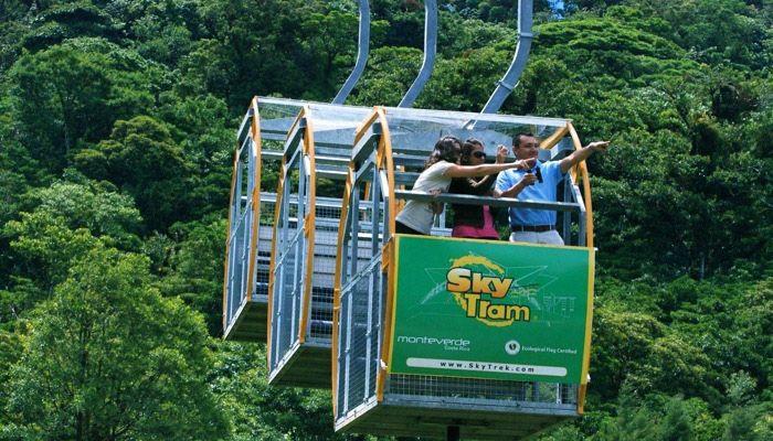 Sky-Adventures-Monteverde-Costa-Rica.jpg