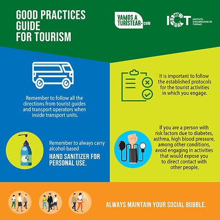 3Good Practices Guide For Tourism VAT3 E