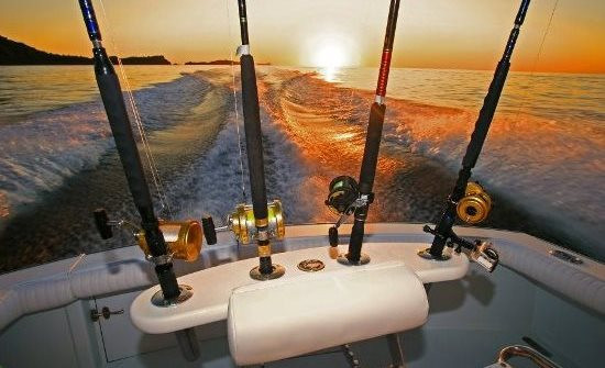 Top-Costa-Rica-Fishing-Marinas-1.jpg